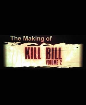 """Cómo se hizo """"Kill Bill: Volumen 2"""""""