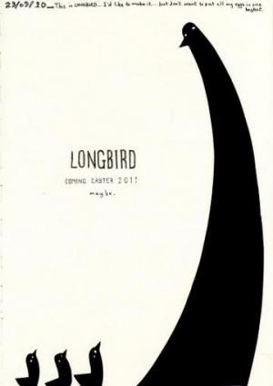 The Making of Longbird (C)