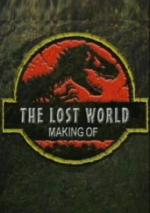 The Making of 'Lost World'