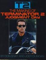 """Así se hizo """"Terminator 2: el juicio final"""""""