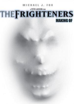 The Making of 'Agárrame esos fantasmas'