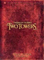 El señor de los anillos: Las dos torres - Detrás de las cámaras
