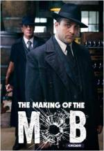 The Making of the Mob: Chicago (TV Miniseries)