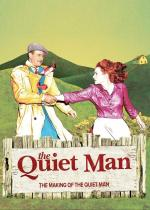 The Making of 'The Quiet Man'
