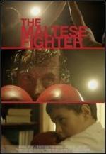 The Maltese Fighter (S)