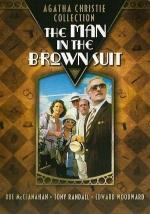The Man in the Brown Suit (TV)