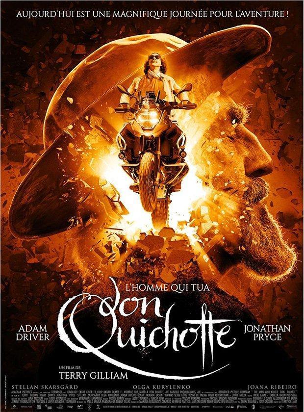 Las películas que vienen - Página 9 The_man_who_killed_don_quixote-781249464-large