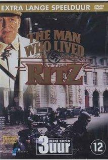 The Man Who Lived at the Ritz (TV) (TV)