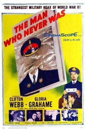 Últimas películas que has visto (las votaciones de la liga en el primer post) The_man_who_never_was-313899227-large
