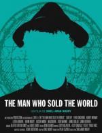 El hombre que vendió el mundo