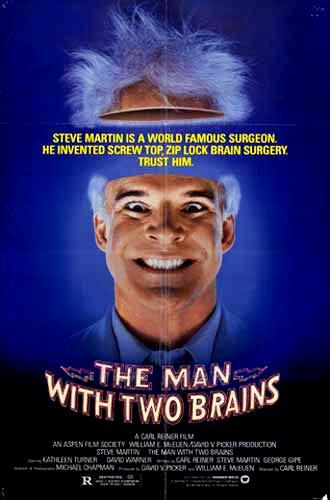 Kathleen Turner Series Un genio con dos...