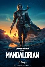 The Mandalorian 2 (TV Series)