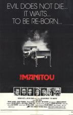 The Manitou
