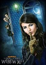 The Mansion Wolfberg: The Boy Who Cried Werewolf (TV)