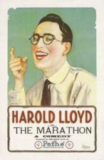 The Marathon (C)