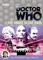 Doctor Who: The Mark of the Rani (TV)