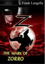 The Mark of Zorro (TV)