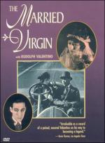 La virgen casada