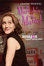 The Marvelous Mrs. Maisel (TV)