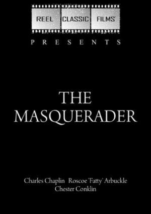 The Masquerader (S)