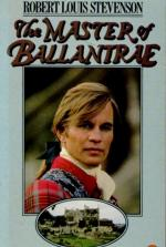 El señor de Ballantrae (TV)