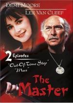 The Master (TV Series)