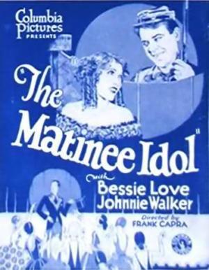 El teatro de Minnie