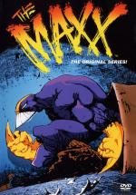 The Maxx (Serie de TV)