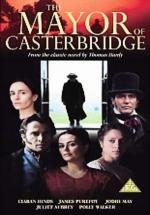 The Mayor of Casterbridge (TV)