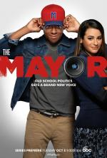 The Mayor (Serie de TV)