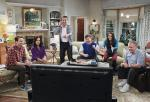 The McCarthys (Serie de TV)