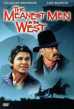The Meanest Men in the West (TV)