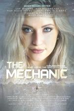 The Mechanic (S)