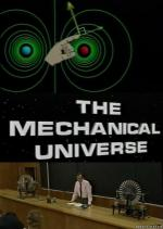 The Mechanical Universe (The Mechanical Universe... and Beyond) (Serie de TV)