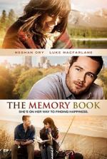 The Memory Book (TV)