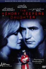 The Memory Keeper's Daughter (TV)