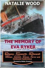 The Memory of Eva Ryker (TV)