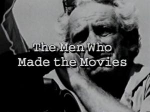 The Men Who Made the Movies: Samuel Fuller (TV)
