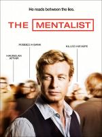 The Mentalist (TV Series)