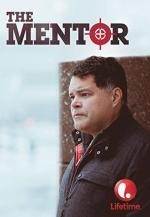 The Mentor (TV)