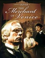 The Merchant of Venice (TV)