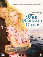 The Mermaid Chair (TV)