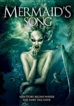 The Mermaid's Song (Charlotte's Song)