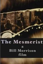 The Mesmerist (C)