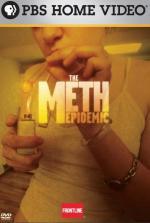 The Meth Epidemic (TV)