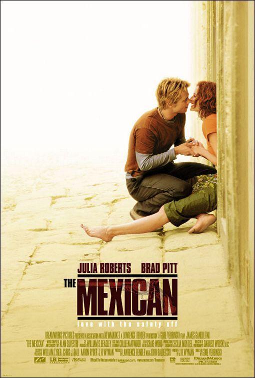 Últimas películas que has visto (las votaciones de la liga en el primer post) - Página 3 The_mexican-215408317-large