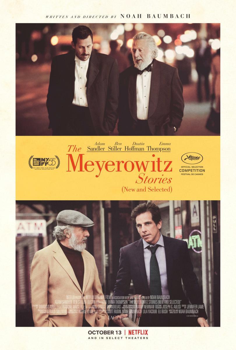 Las películas que vienen - Página 5 The_meyerowitz_stories-137233913-large