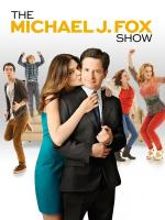 El show de Michael J. Fox (Serie de TV)