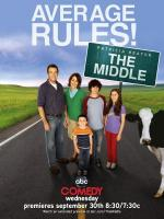 The Middle (TV Series)