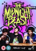The Midnight Beast (Serie de TV)
